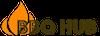 BBQ Hub