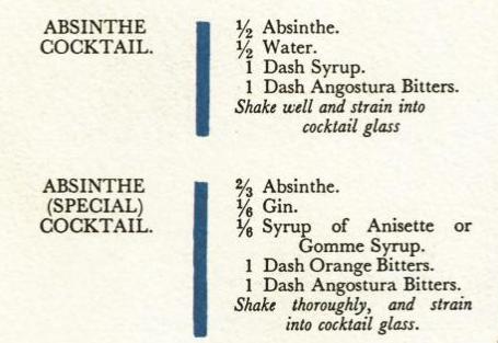 Savoy-Absinthe-Cocktail.png